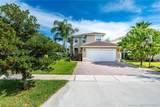 16489 28th Ct - Photo 4