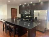 111 24th Ave - Photo 13