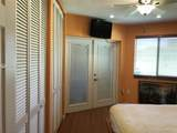 18650 18th Ave - Photo 13
