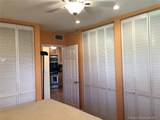 18650 18th Ave - Photo 14