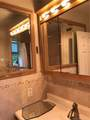18650 18th Ave - Photo 9