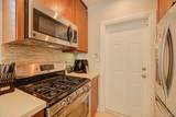 1956 18th Ave - Photo 15