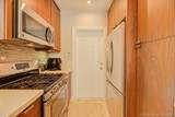 1956 18th Ave - Photo 16
