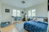 1956 18th Ave - Photo 24