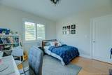 1956 18th Ave - Photo 25