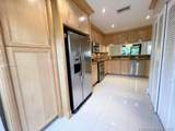 2047 45th Ave - Photo 4