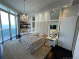 15901 Collins Ave - Photo 35