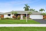 4179 18th Ave - Photo 1