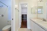 4179 18th Ave - Photo 12