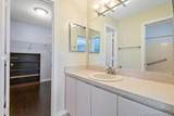 4179 18th Ave - Photo 13