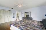 4179 18th Ave - Photo 16