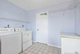 4179 18th Ave - Photo 18