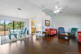 4179 18th Ave - Photo 4