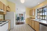 4179 18th Ave - Photo 8