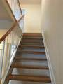 425 Grapetree Dr - Photo 12