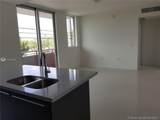 7875 107th Ave - Photo 4