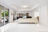 21229 33rd Ave - Photo 14