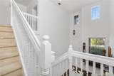 21229 33rd Ave - Photo 16