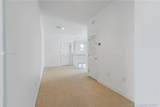 21229 33rd Ave - Photo 17