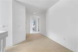 21229 33rd Ave - Photo 18