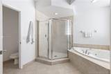 21229 33rd Ave - Photo 22