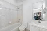 21229 33rd Ave - Photo 25