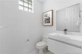 21229 33rd Ave - Photo 28