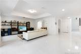 21229 33rd Ave - Photo 4