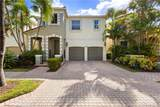 21229 33rd Ave - Photo 40