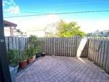 5900 18th Ave - Photo 18