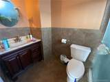 5900 18th Ave - Photo 19