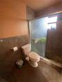 5900 18th Ave - Photo 27