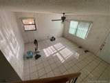 5900 18th Ave - Photo 28