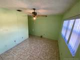5900 18th Ave - Photo 29