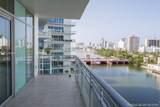 6101 Aqua Ave - Photo 1