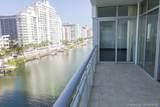 6101 Aqua Ave - Photo 2
