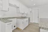 1450 65th Ave - Photo 13