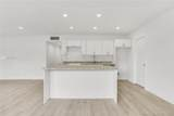 1450 65th Ave - Photo 15