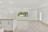 1450 65th Ave - Photo 17