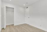 1450 65th Ave - Photo 19