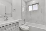 1450 65th Ave - Photo 29