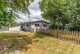 1450 65th Ave - Photo 35