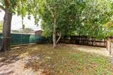 1450 65th Ave - Photo 37