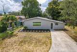 1450 65th Ave - Photo 4