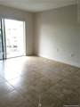 5112 79th Ave - Photo 4