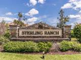 5795 Sterling Ranch Dr - Photo 65