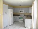 16320 144th Ave - Photo 10