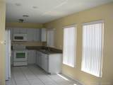 16320 144th Ave - Photo 11