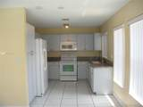 16320 144th Ave - Photo 12