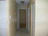 16320 144th Ave - Photo 14